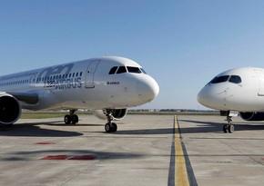 Открывается регулярное прямое авиасообщение между Самарой и Баку