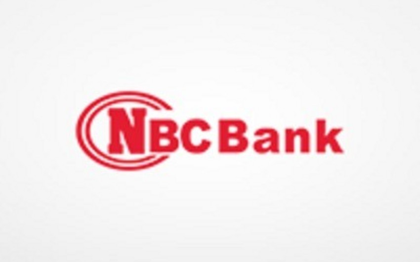 """""""NBC Bank""""ın aktivləri 57% artıb"""