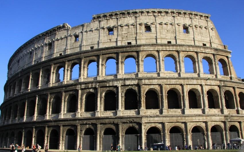 Dünyanın ən çox turist cəlb edən məkanları açıqlanıb