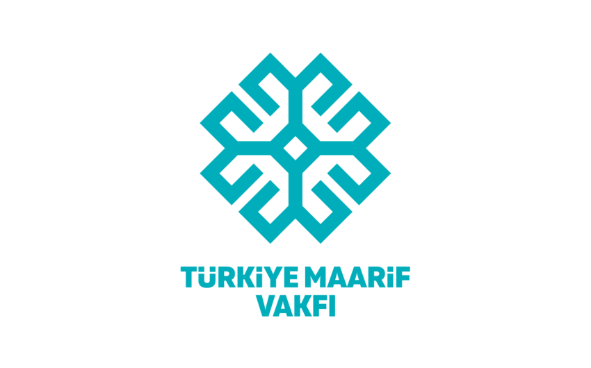 Türkiyə Maarif Vəqfi Azərbaycanda fəaliyyətə başlayacaq