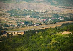 Открытие Зангезурского коридора жизненно важно для Армении