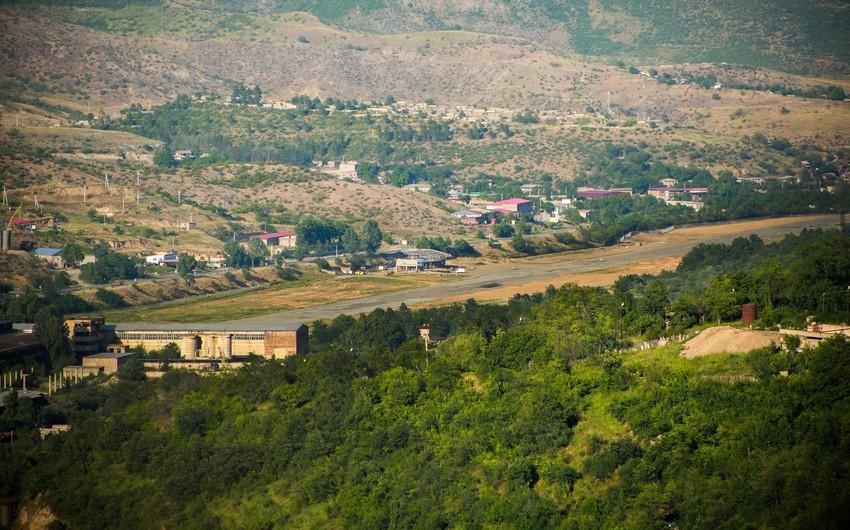 Opening of Zangezur Corridor vital for Armenia