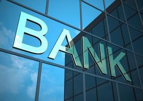 Bağlanmış 4 bankın əmanətçilərinə 542 milyon manatdan çox vəsait ödənilib