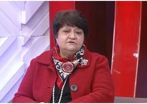 В Space TV назначен новый руководитель - ЭКСКЛЮЗИВ