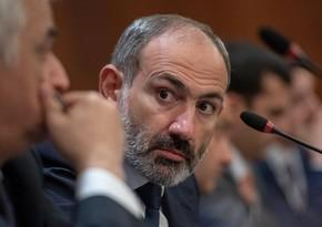 Несостоявшийся переворот в Армении и готовящиеся сюрпризы - КОММЕНТАРИЙ