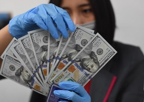 COVID-19 ilə mübarizə və əhaliyə dəstək üçün 13 trilyondan çox dollar xərclənib