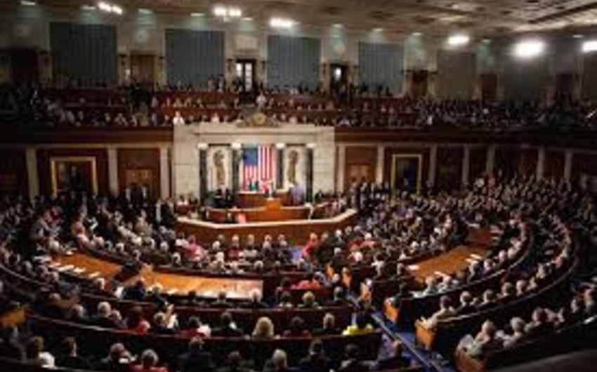 Сенат утвердил кандидатуры послов США в Азербайджане и Армении
