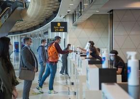 Кыргызстан планирует разрешать въезд только привитым от COVID-19 туристам