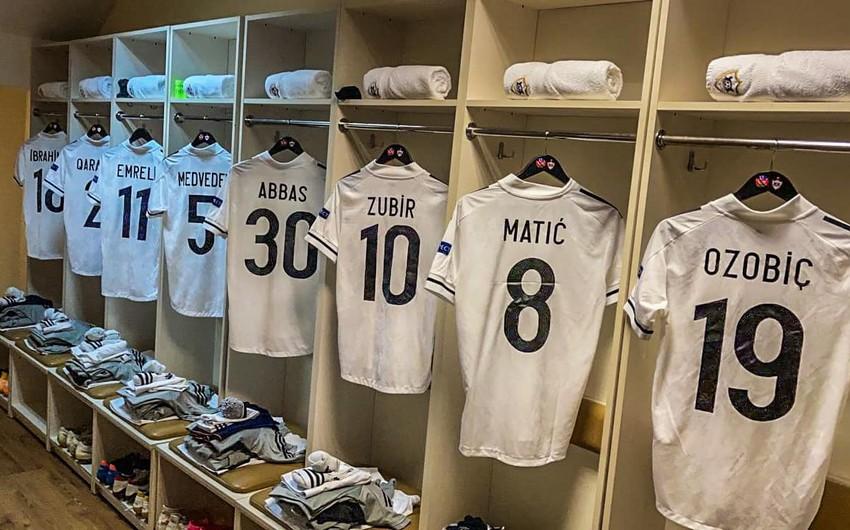 PFL: Qarabağ əsasnaməni pozub