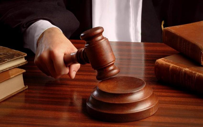 Генпрокуратура направила представления в суды в связи со снятием ареста с банковских счетов НПО
