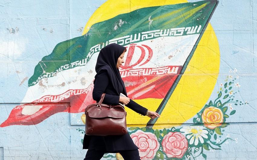 США назвали восемь стран и территорий, выведенных из-под иранских нефтяных санкций