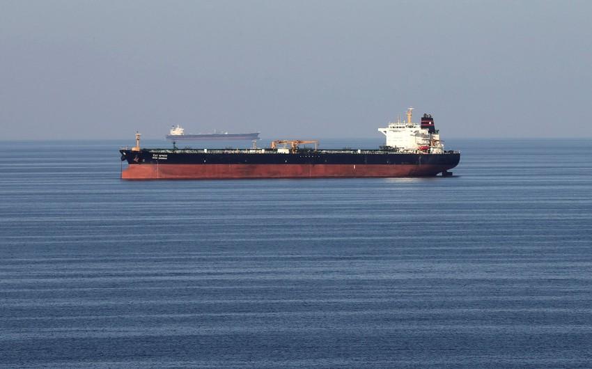 SOCAR Belarusa daha 93-94 min ton Azərbaycan nefti göndərəcək