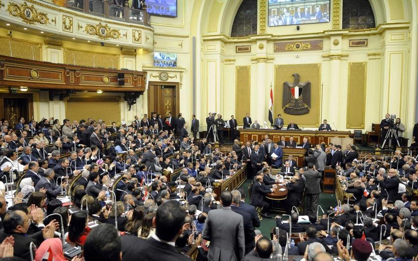В Египте президента наделили мандатом направить войска в Ливию