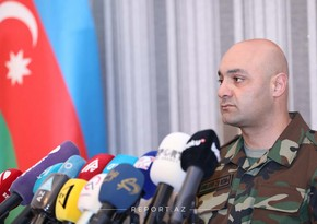 Генерал: В госслужбу по мобилизации обращается большое количество граждан