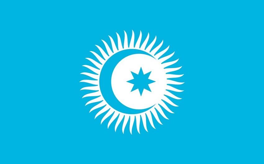 Özbəkistan Türk Şurasına üzv olmaq üçün müraciət edib