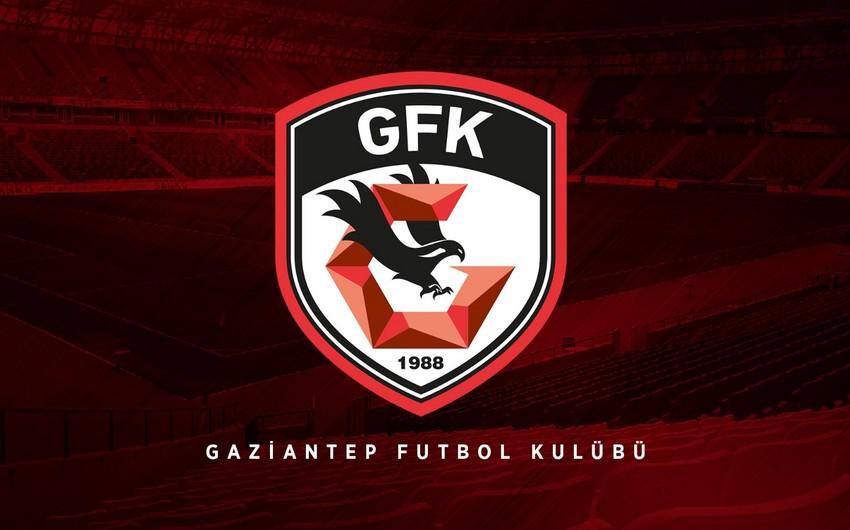 Türkiyə futbolunda növbəti yoluxma