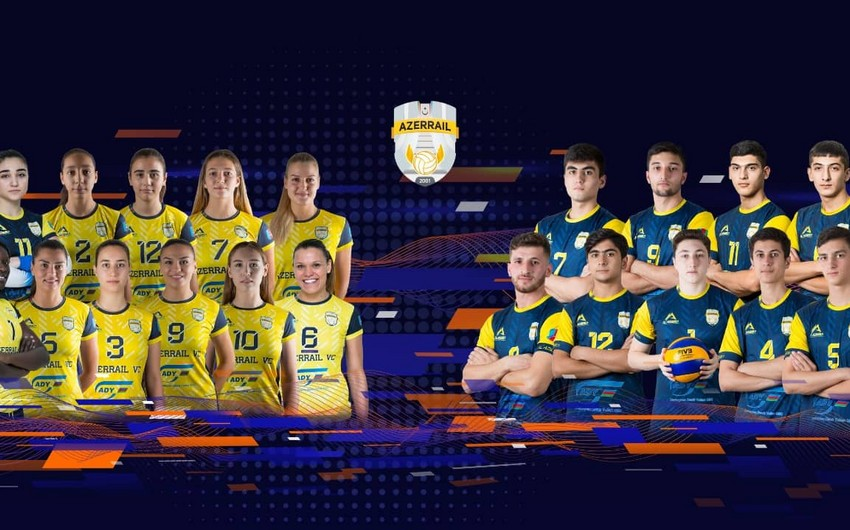 Azerrail refuses to participate in European Cup