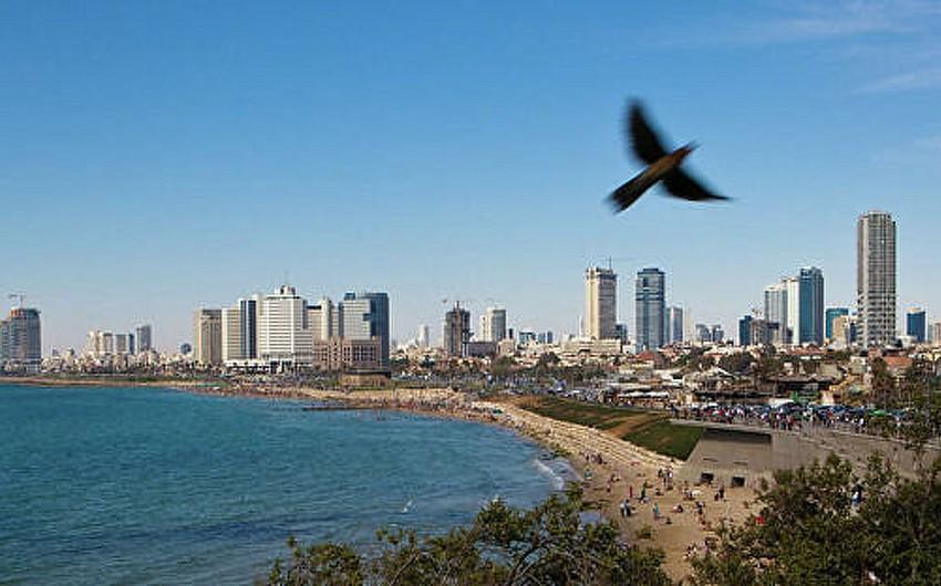 Израиль в марте начнет открывать границы