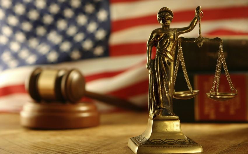 Суд в США отменил запрет на применение силы к журналистам в Портленде