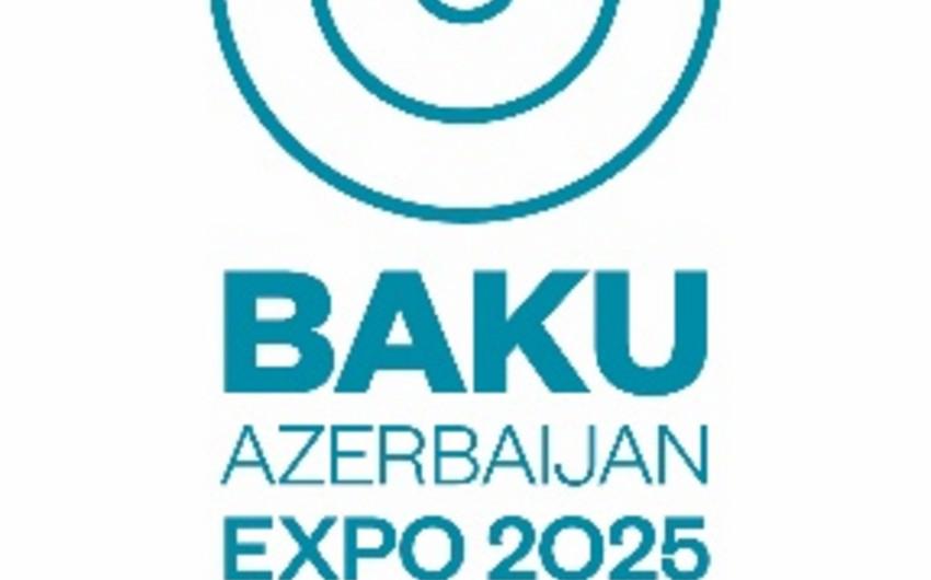 Ekspo 2025 Bakı ümumdünya sərgisinin məqsədləri barədə gənclərə məlumatlar verilib