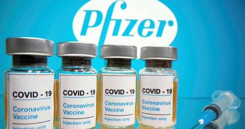 В Швейцарии после прививки от коронавируса умерли 16 человек