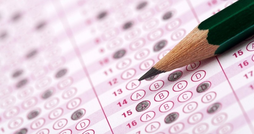 Названа дата экзамена по азербайджанскому языку для учащихся IX и XI классов