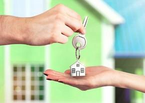 Как начало занятий повлияло на рынок аренды жилья в Азербайджане?