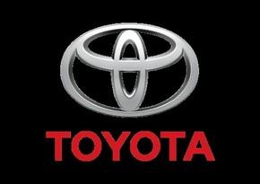 Dünyanın ən çox alınan avtomobil markaları və modelləri məlum olub