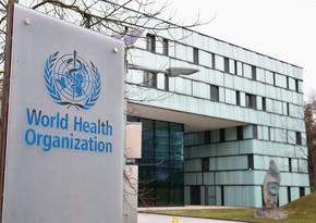 ВОЗ зафиксировала рост заболеваемости COVID-19 в мире впервые за семь недель