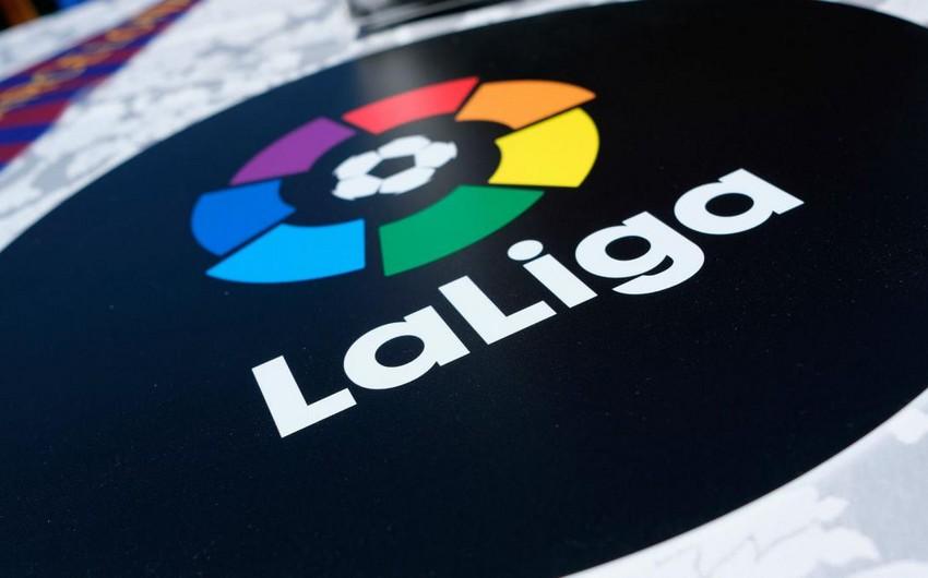 La Liqa oyunlarına azarkeşlər buraxıla bilər