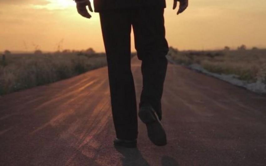 В Гахе отправившийся собирать фундук пожилой мужчина пропал без вести