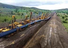 Эксперт: TAP создал условия для развития и других проектов в регионе
