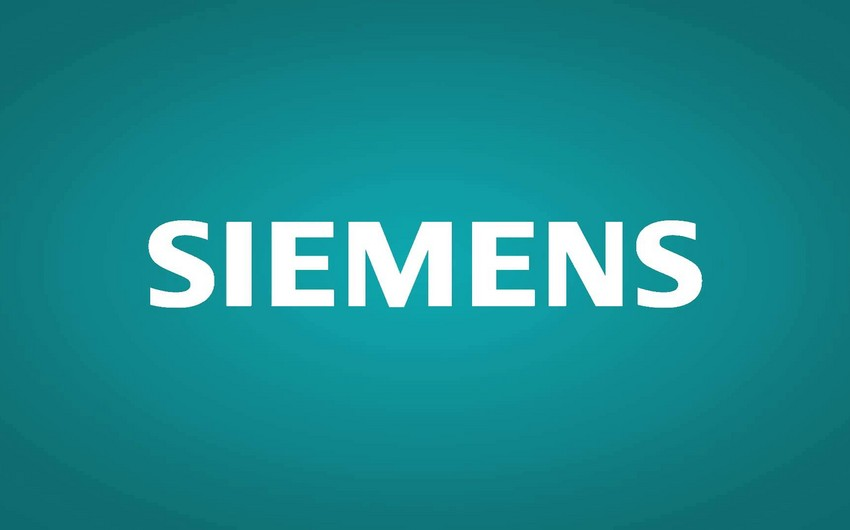 """""""Siemens"""" Ulverstondakı işçilərini ixtisar edir"""