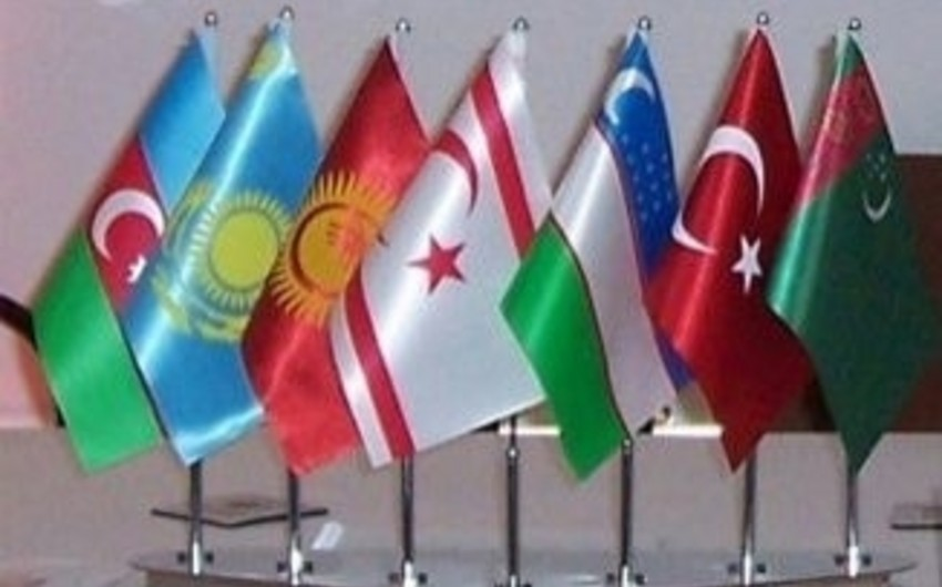 Азербайджан передаст Казахстану председательство в ТюркПА