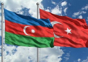 Будет учрежден Кружок азербайджанских и турецких выпускников
