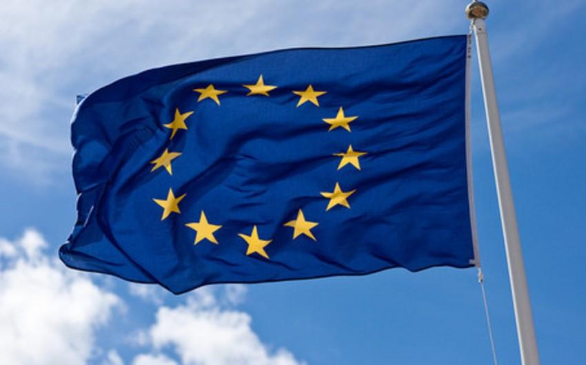 Aİ Ukraynaya 2.1 mlrd. avro kredit ayıracaq