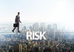 Dünya iqtisadiyyatı bir sıra risklərlə üz-üzədir - ANALİTİKA