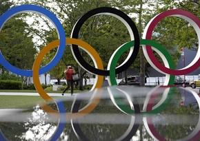 Одна из сборных отказалась от участия в Олимпиаде в Токио