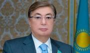 Президент Казахстана назвал соглашение по Карабаху историческим