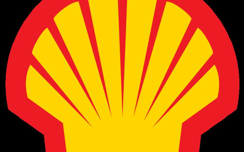 Shell 380 işçisini ixtisar edir