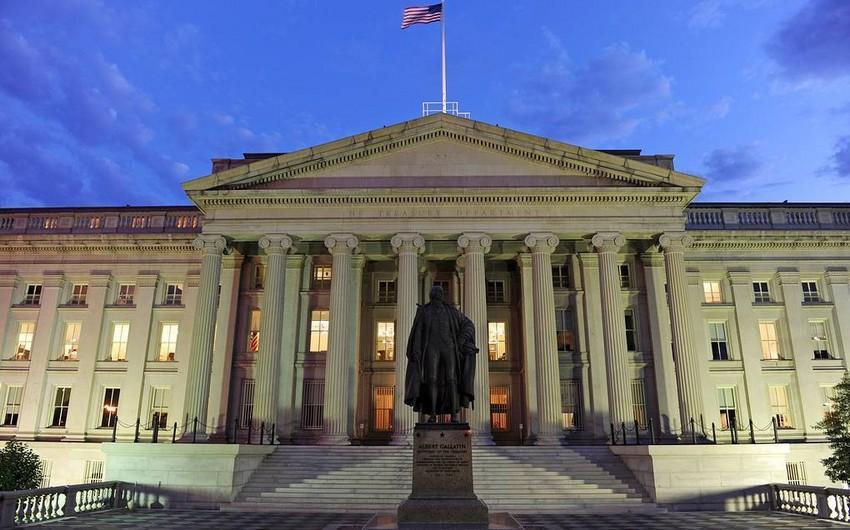 Rusiya ABŞ dövlət istiqrazlarına investisiyaları artırıb
