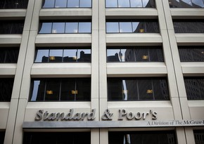 S&P Global buys IHS Markit for $44bn