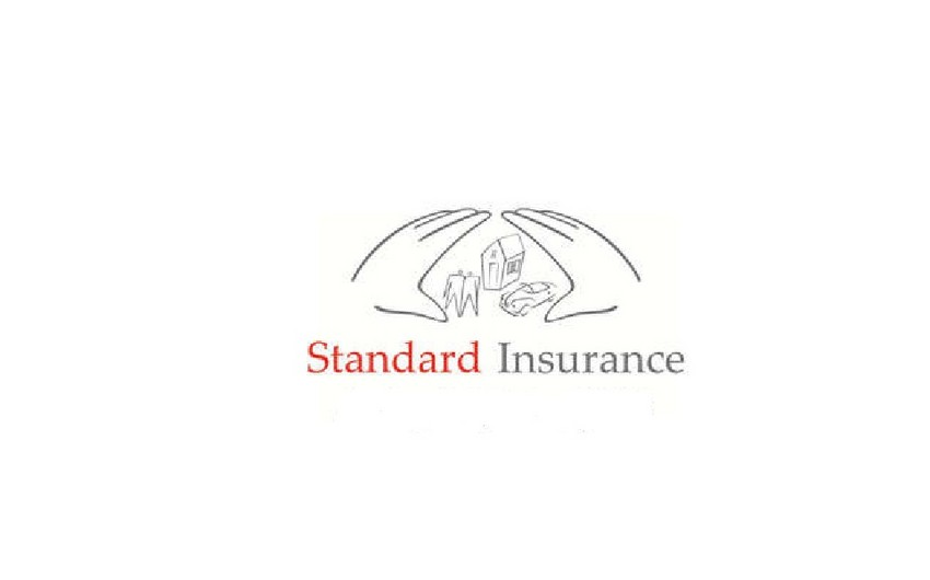 Standard Insurance will increase its authorized capital