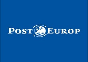 Azərbaycanın poçt markası beynəlxalq müsabiqədə təmsil olunur