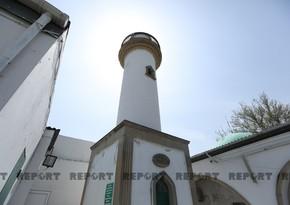 Бакинский поселок превратится в туристический уголок