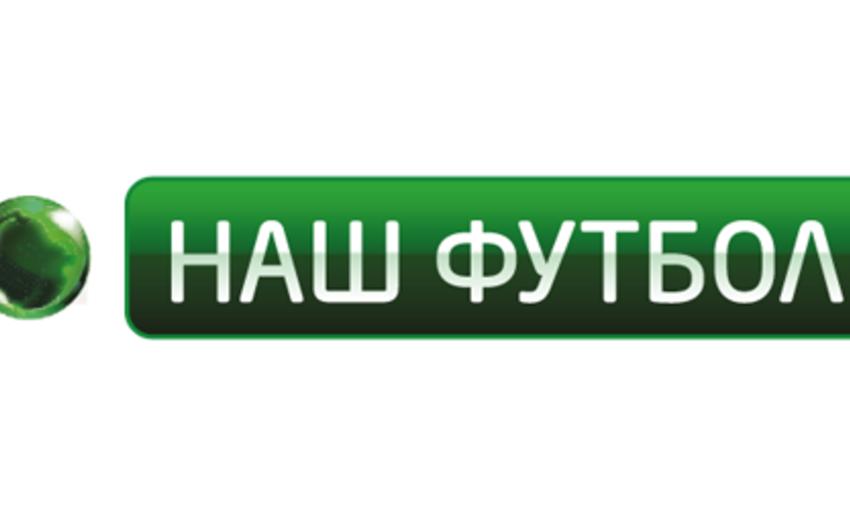 Rusiyanın məşhur telekanalının rəhbərinin azərbaycanlı olduğu məlum olub