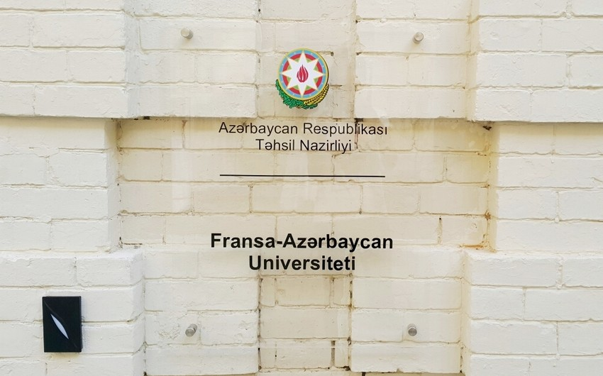 New director of UFAZ will be known in late September
