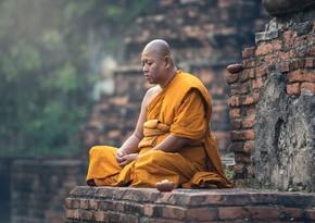 Ученые обнаружили положительное влияние медитации на мозг