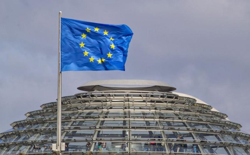 Azərbaycan büdcə kəsirinin 3%-ni Avropa İttifaqının qrantları hesabına maliyyələşdirəcək