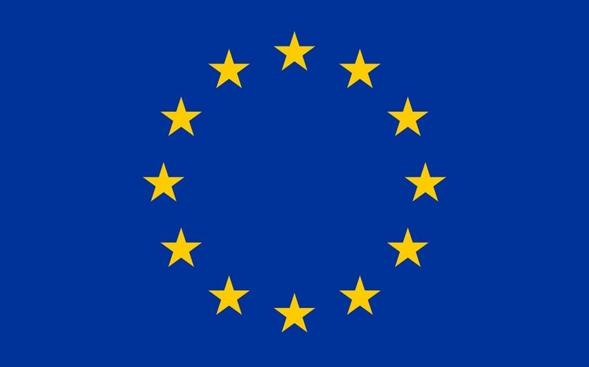 EU introduces visa regime for US citizens